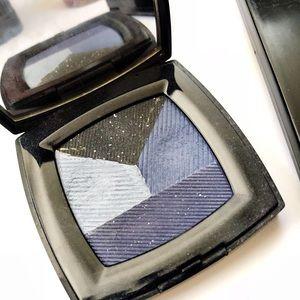 MAC Cosmetics Makeup - Box of Chanel, Bobbi Brown, MAC, YSL Makeup